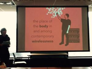 bodywireless