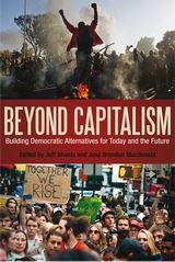 beyond capitalism