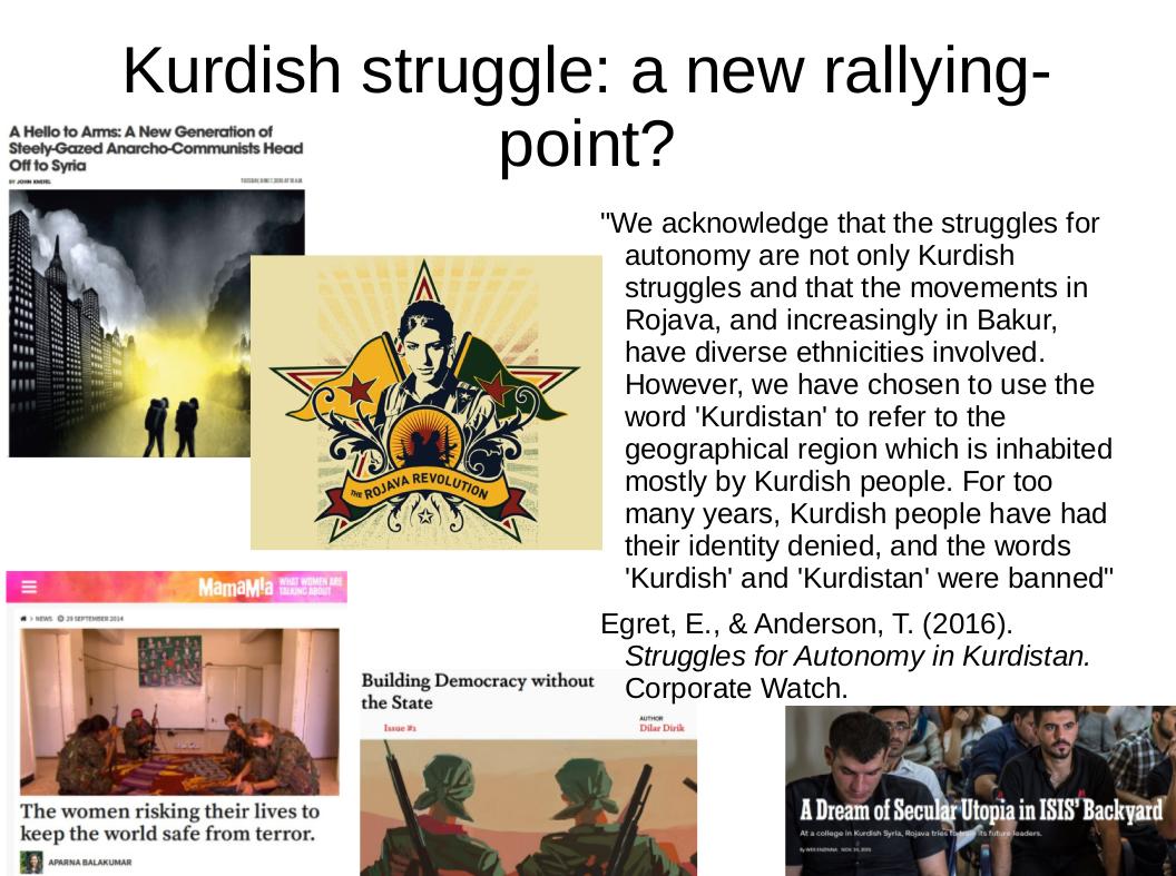 Kurdish.png