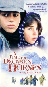 a_time_for_drunken_horses