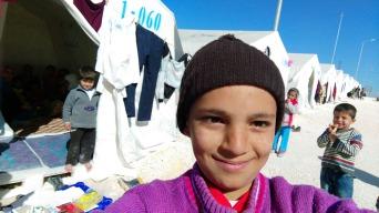 refugee-selfie-001